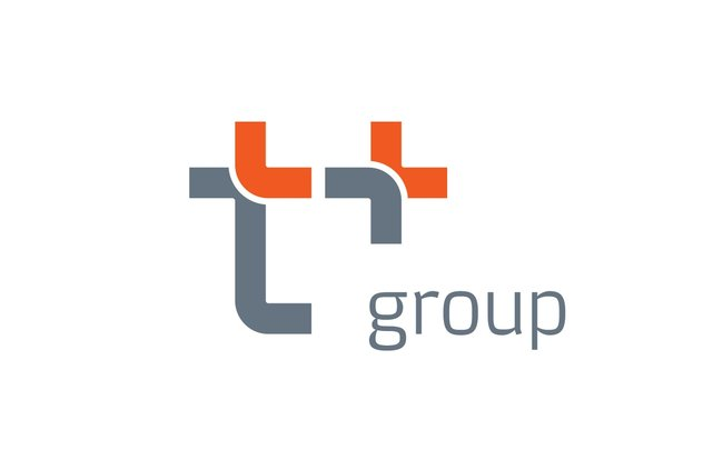 t+ group