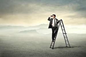 Ladder_shutterstock_86885704 (1)